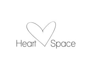 hspace_smaller2